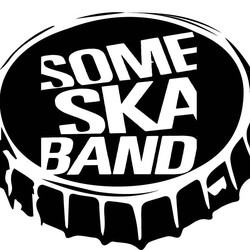 Some Ska Band