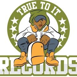 True To It Records