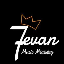 7evan Music Ministry