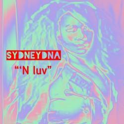 SydneyDNA