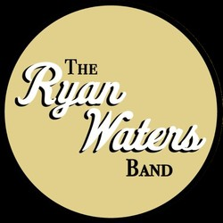 The Ryan Waters Band