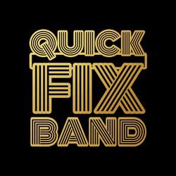 Quick Fix Band