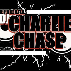 DJ Charlie Chase