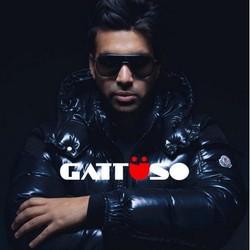 Gattuso Music