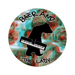 Baer and the Lady