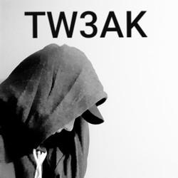 TW3AK
