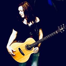Stephanie Leigh Hall