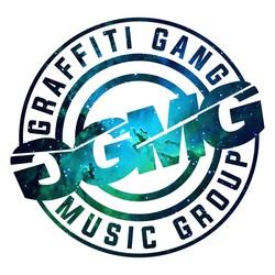 GRAFFITI GANG MUSIC GROUP