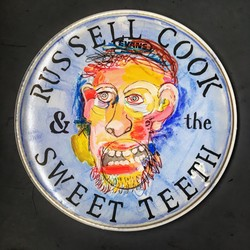 Russell Cook & the Sweet Teeth