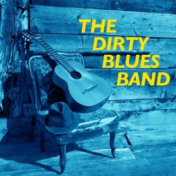 The Dirty Blues Band