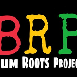 Bum Roots Project