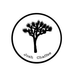 Josh Chaffee