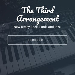 The Third Arrangement