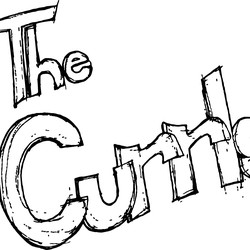 The Currls