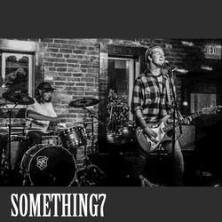 Something7