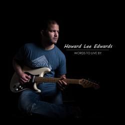 Howard Lee Edwards