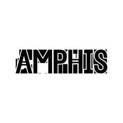 Amphis