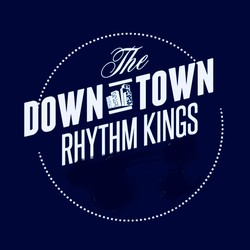 The Downtown Rhythm Kings