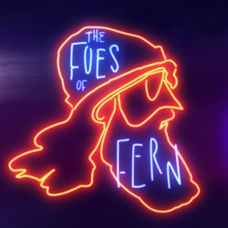 The Foes of Fern