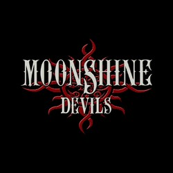 Tracy Bailey MoonShine Devils