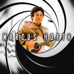 Marcus Horth