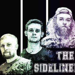 The Sideliners