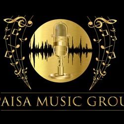 Paisa Music Group