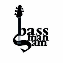 "Sam ""Bassman"" Jenkins"