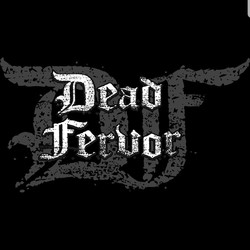 Dead Fervor
