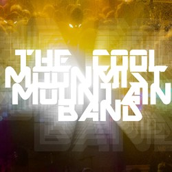 The Cool Moonmist Mountain Band