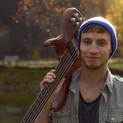Aaron Dingus