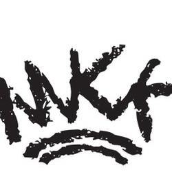MK Kingz