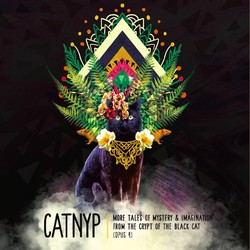 Catnyp