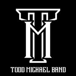 Todd Michael Band