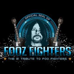 Fooz Fighters
