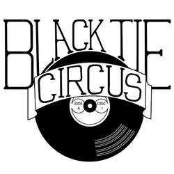 Black Tie Circus