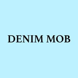 Denim Mob