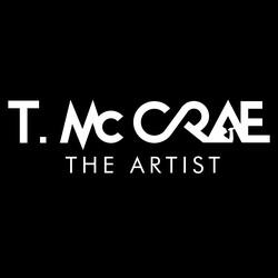 T McCrae