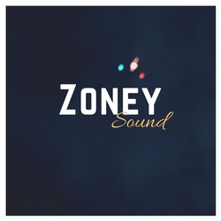 Zoney Sound