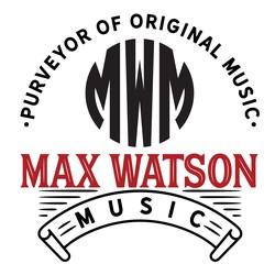Max Watson