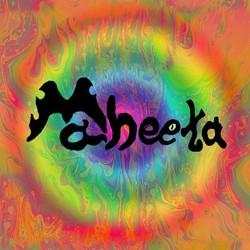Maheeta