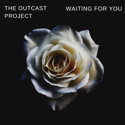 The Outcast Project
