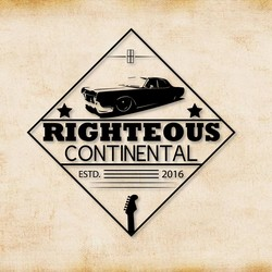 Righteous Continental