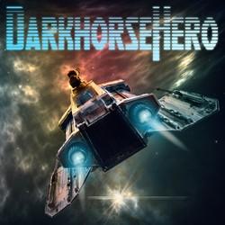 Darkhorse Hero