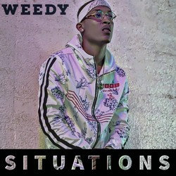 Weedy wee
