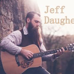 Jeffery Daugherty