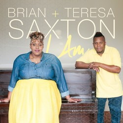 Brian and Teresa Saxton