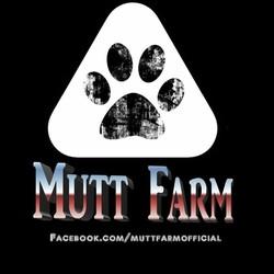 Mutt Farm