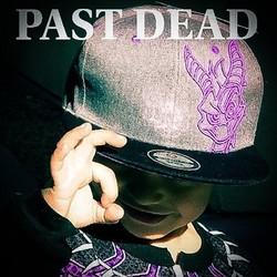 Past Dead