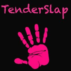 TenderSlap